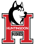 Hockey Huntingdon